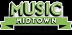 musicMidtown2020-splash