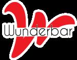wunderbar main logo